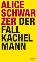 Der Fall Kachelmann