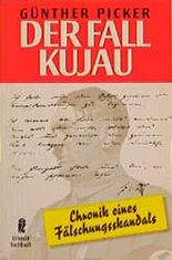 Der Fall Kujau