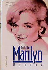 Der Fall Marilyn Monroe