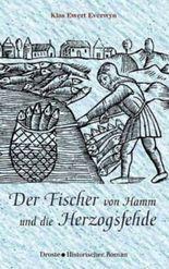 Der Fischer von Hamm und die Herzogsfehde