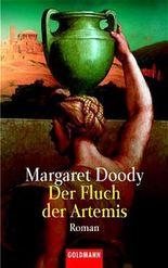 Der Fluch der Artemis