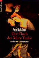 Der Fluch der Mary Tudor