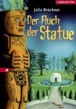 Der Fluch der Statue