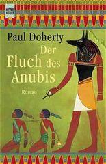 Der Fluch des Anubis