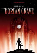 Der Fluch des Dorian Grave
