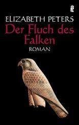 Der Fluch des Falken