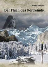 Der Fluch des Nordwinds - Mini-Buch