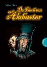 Der Fluch von Alabaster
