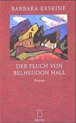 Der Fluch von Belheddon Hall, Geschenkausgabe
