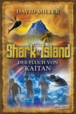 Der Fluch von Kaitan Shark Island 1