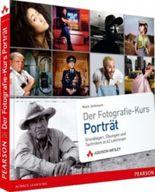 Der Fotografie-Kurs Porträt
