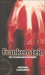 Der Frankenstein-Komplex
