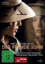 Der fremde Sohn, 1 Blu-ray