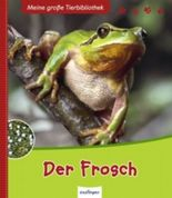 Der Frosch