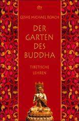 Der Garten des Buddha