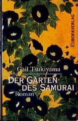 Der Garten des Samurai
