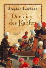 Der Gast des Kalifen