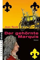 Der gehörnte Marquis