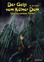Der Geist vom Kölner Dom