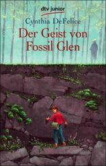 Der Geist von Fossil Glen