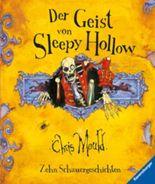 Der Geist von Sleepy Hollow