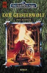 Der Geisterwolf