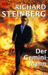 Der Gemini-Mann