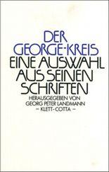 Der George-Kreis