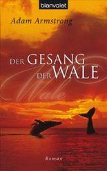 Der Gesang der Wale