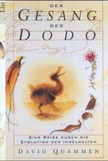 Der Gesang des Dodo