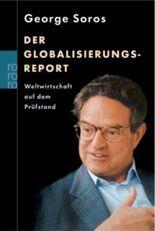 Der Globalisierungsreport