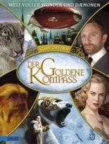 Der Goldene Kompass - Welt voller Wunder und Dæmonen
