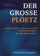 Der Groae Ploetz