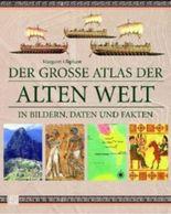 Der grosse Atlas der Alten Welt