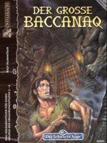 Der grosse Baccanaq