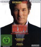 Der grosse Bluff, 1 Blu-ray