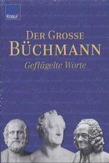 Der Große Büchmann