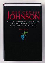 Der große Johnson (Handbücher)