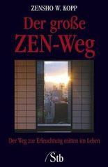 Der grosse Zen-Weg