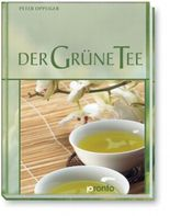 Der Grüne Tee