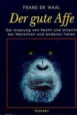 Der gute Affe