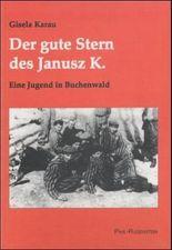 Der gute Stern des Janusz K