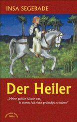 Der Heiler