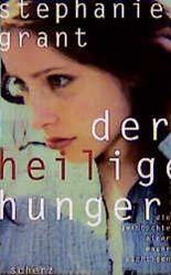 Der heilige Hunger
