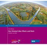 Der Himmel über Rhein und Ruhr