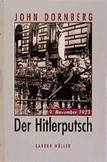 Der Hitlerputsch 9. November 1923