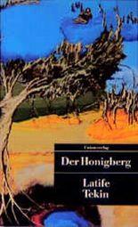 Der Honigberg