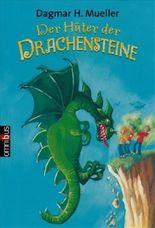 Der Hüter der Drachensteine