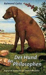 Der Hund des Philosophen