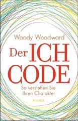 Der Ich-Code